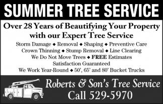 Ads For Garden Gate Nursery In Rigby, ID