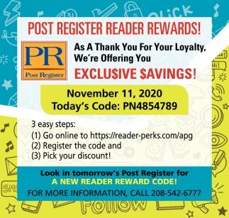 Better Service, Better Pricing, Better Hearing, Better Realationships, Better Life!