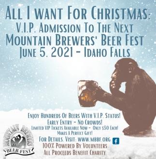 2017 Bonneville County Fair