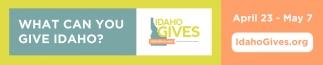 Your Health Idaho Exchange plan?