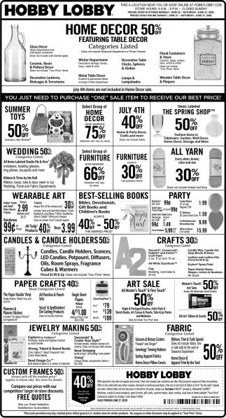 36th Annual Bull and Female Sale