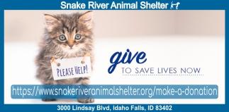 Save Save Save