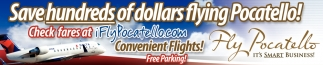 Memorial day sales event broadway ford idaho falls id for West motor ford preston idaho