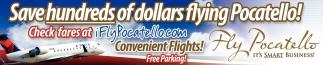 Broadway Ford Idaho Falls >> Memorial Day Sales Event, Broadway Ford, Idaho Falls, ID