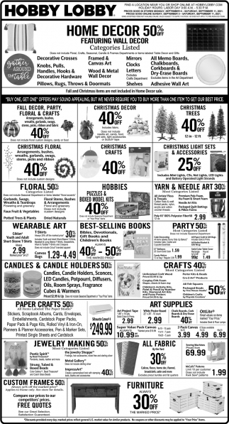 Ads For Baker Country Market In Idaho Falls, ID